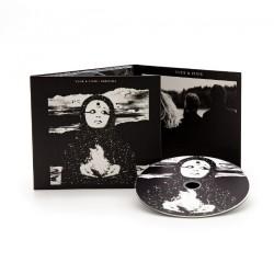Vuur & Zijde / Impavida - Split - CD
