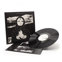 Vuur & Zijde / Impavida - Split - LP