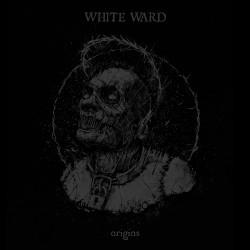 White Ward - Origins - DOUBLE LP Gatefold