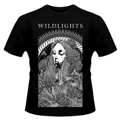 Wildlights - Wildlights - T shirt (Men)