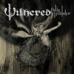 Withered - Folie Circulaire - CD
