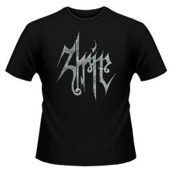 Zhrine - Logo - T shirt (Men)