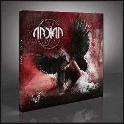 Arkan - Sofia - CD DIGIPAK