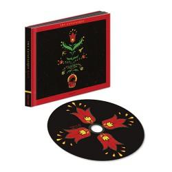 Thy Catafalque - Naiv - CD DIGIBOOK + Digital