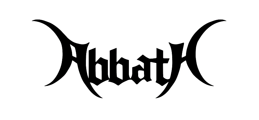 All Abbath items