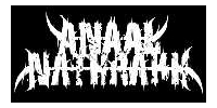 All Anaal Nathrakh items