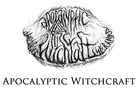 All Apocalyptic Witchcraft items