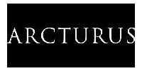 All Arcturus items