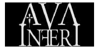 All Ava Inferi items