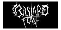 All Bastard Feast items