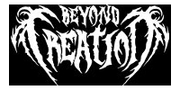 All Beyond Creation items