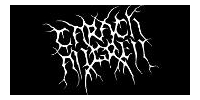 All Carach Angren items