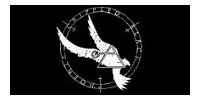 All Crippled Black Phoenix items