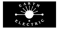 All Earth Electric items