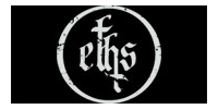 All Eths items