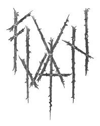 Fuath Merch : album, shirt and more