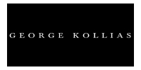All George Kollias items