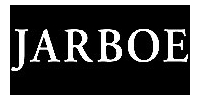 All Jarboe items