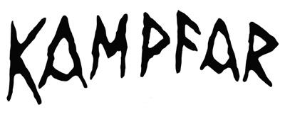 All Kampfar items