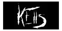 All Kells items