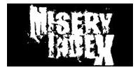 All Misery Index items