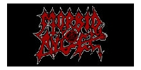 All Morbid Angel items