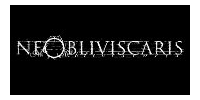 All Ne Obliviscaris items