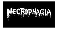 All Necrophagia items