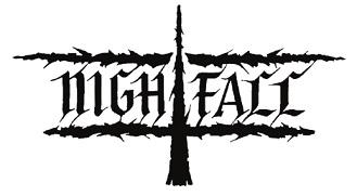 Nightfall Merch : album, shirt and more