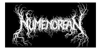 All Numenorean items