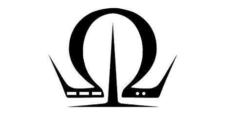 Solar Spectre | Omega Infinity items