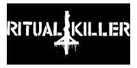 All Ritual Killer items