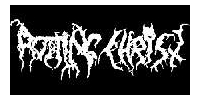 All Rotting Christ items
