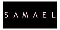 All Samael items