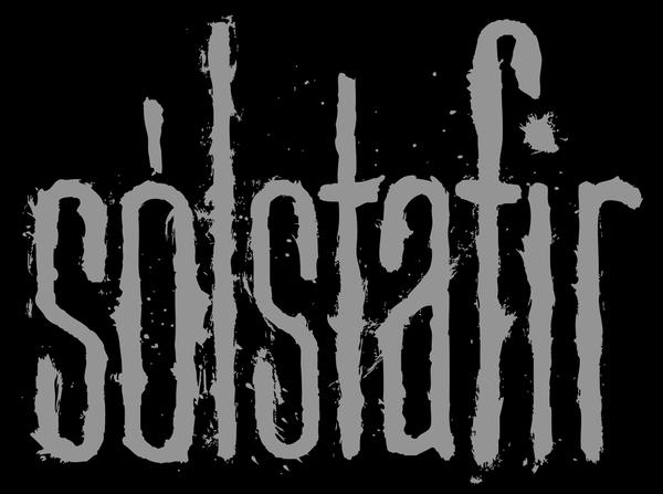 All Solstafir items