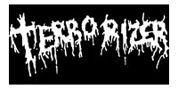 All Terrorizer items