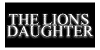 All The Lion's Daughter items