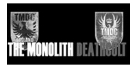 All The Monolith Deathcult items