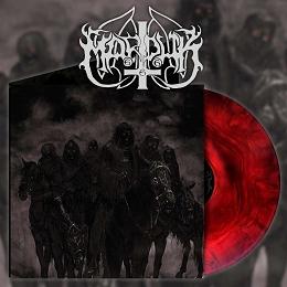 Marduk vinyl!