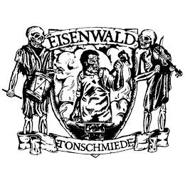 Eisenwald Productions releases are in stock