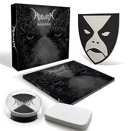 Season of Mist USA - Online Metal Shop - Music and Merchandise