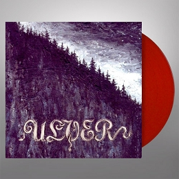 A landmark album from the nacient Norwegian Black Metal movement, 200 on RED vinyl, EXCLUSIVE to Season of Mist